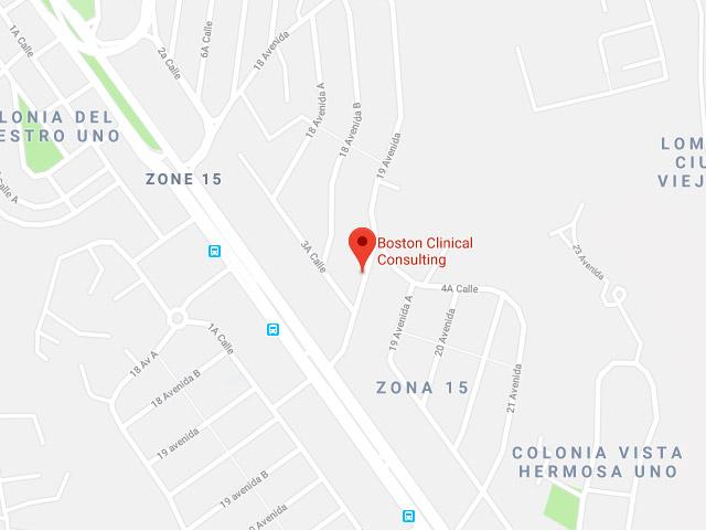 BCC-Sede-zona-15